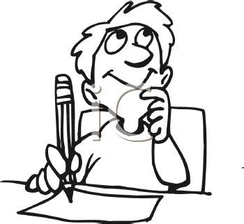 How to Write Dialogue in an Essay - Kibin Blog