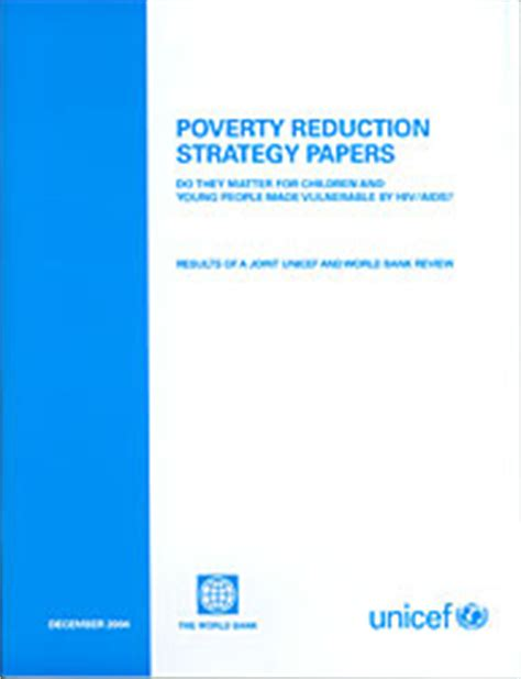 Can Globalization Reduce Poverty and Inequality? - Essay by