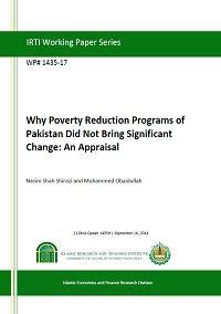 Poverty in America essays